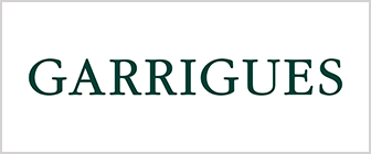garrigues-multi-(1).jpg