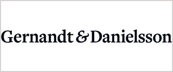 gernandt-danielsson-sweden-new.jpg