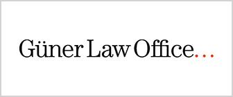guner-law-office-turkey.png