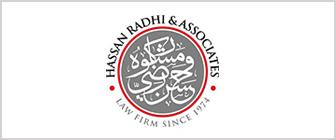 hassan-radhi-associates-bahrain.jpg