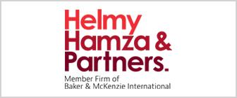 helmy-hamza-partners-egypt-(2).jpg