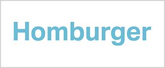 homburger-switzerland.png