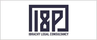 ibrachy-legal-consultants-egypt.jpg