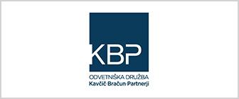 kavcic-bracun-partners-slovenia1.jpg