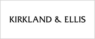 kirkland-ellis-global-demo.jpg