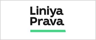 liniya-prava-russa-lp.jpg