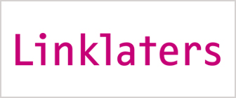 linklaters-global-demo-9.jpg