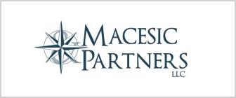 macesic.png
