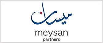 meysan-partners-kuwait.jpg