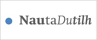 nauta-dutilh-benelux.jpg