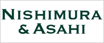 nishimura-asahi-japan.jpg