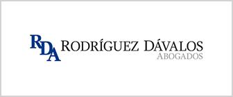 rodriguez-davalos-asociados-mexico.png
