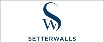 setterwalls-new-sweden.jpg