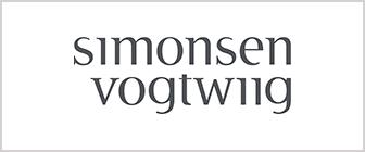 simonsen-vogt-wiig-norway.png