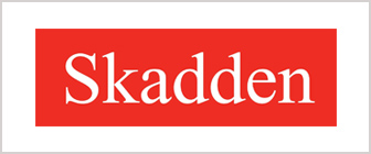 skadden-arps-slate-meagher-flom-global-demo-5.jpg
