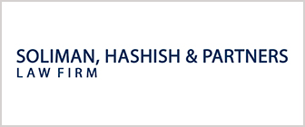 soliman-hashish-partners-egypt.jpg