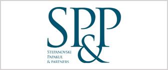 stepanovski-papakul-partners-belarus.jpg