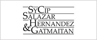 sycip-salazar-hernandez-gatmaitan-philippines.jpg