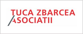 tuca-zbareca-romania.jpg