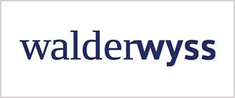 walderwyss-switzerland.png