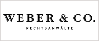 weber-co-austria.jpg