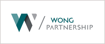 wong_partnershio_25years_banner2.jpg