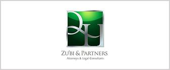 zubi-partners-bahrain.jpg