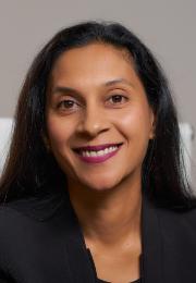 Mauritius valerie Valerie Bisasur